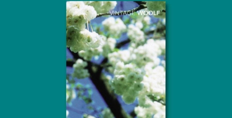 Selected Diaries, Virginia Woolf