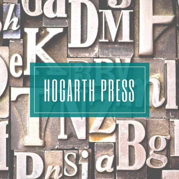 Hogarth Press: la casa editrice di Leonard e Virginia Woolf