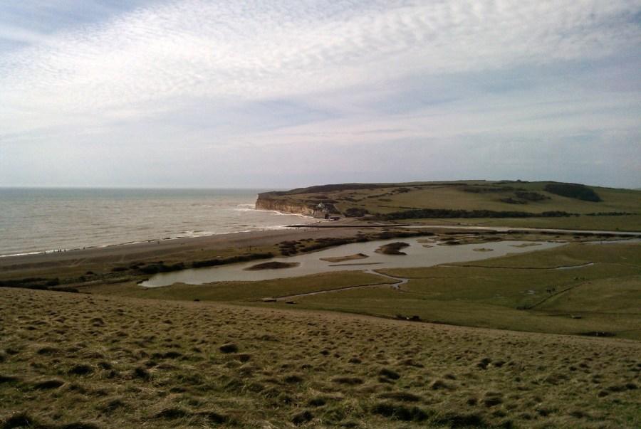Panorama, Seven Sisters