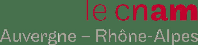 Lyon Salon De LApprentissage Et De LAlternance Du 02