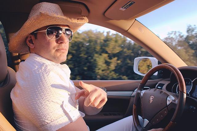 Comment réussir son permis de conduire sans stresser ?