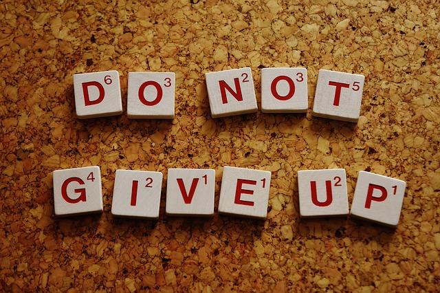 7 astuces pour retrouver la motivation au travail