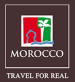 Ente turismo Marocco