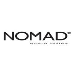 Logo nomad lunetier
