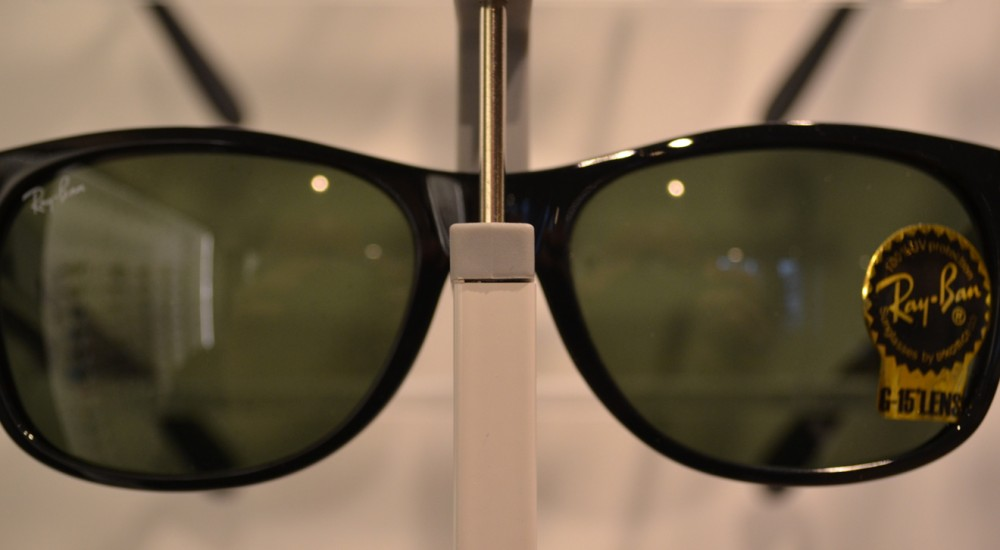 lunettes rayban nord pas de calais