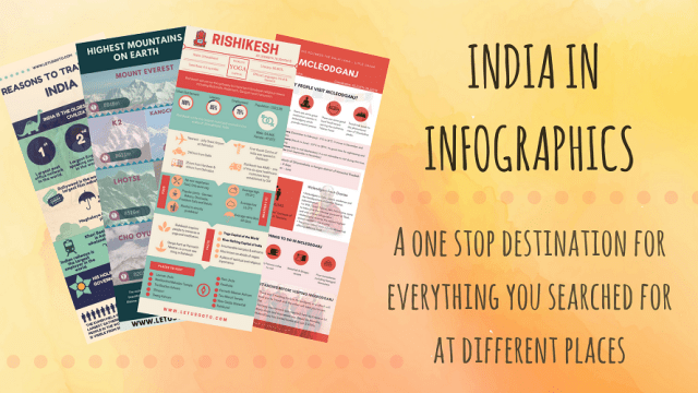 Letusgoto -