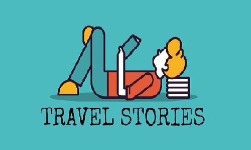 Letusgoto -  Travel Stories