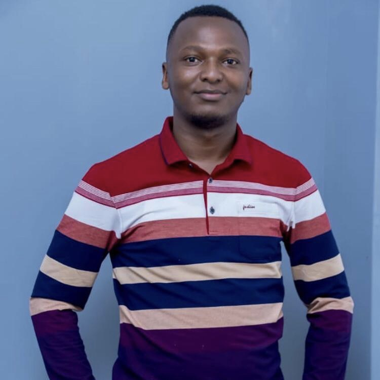 Atukwase Lambert is a resident of Kyarusozi Town Council. Lambert has passion for the Catholic Church and is very friendly. Lambert is a graduate of Makerere University with a Bachelors of Science in Quantitative Economics.