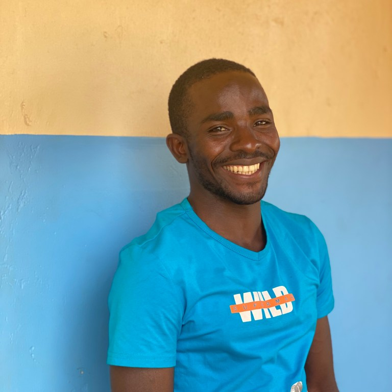Kaihura Emmanuel - Emma graduated in 2018 with a Diploma in Microfinance Management, and he is soon earning his bachelor's from Mountains of the Moon University in Business Administration Accounting. Emma is also a resident of Nsinde Kyarusozi Towncouncil. In addition to his impressive schoolwork, Emma is the Finance Manager for LUMM.