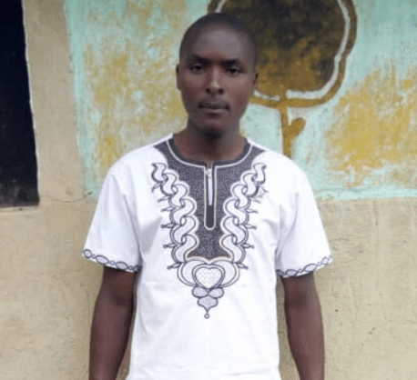 Narora Selevester stays in Kibale Kyarusozi Town Council. Selevester is a Grade IV teacher by profession. He graduated from St. Augustin's College in Butiti, Kyenjojo. He is now teaching at Trinity Schools in Kyarusozi Town Council.