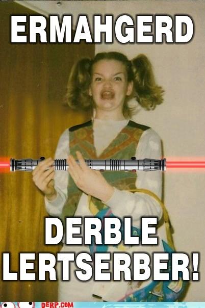 Today In Nerd News More Star Wars More Doctor Strange