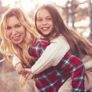 ways to make more time for your kids