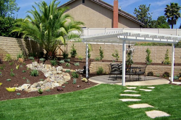 landscaping company san diego archives
