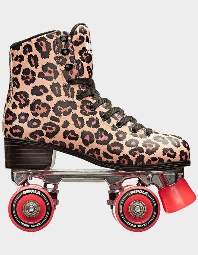cheetah roller skates outdoor skates