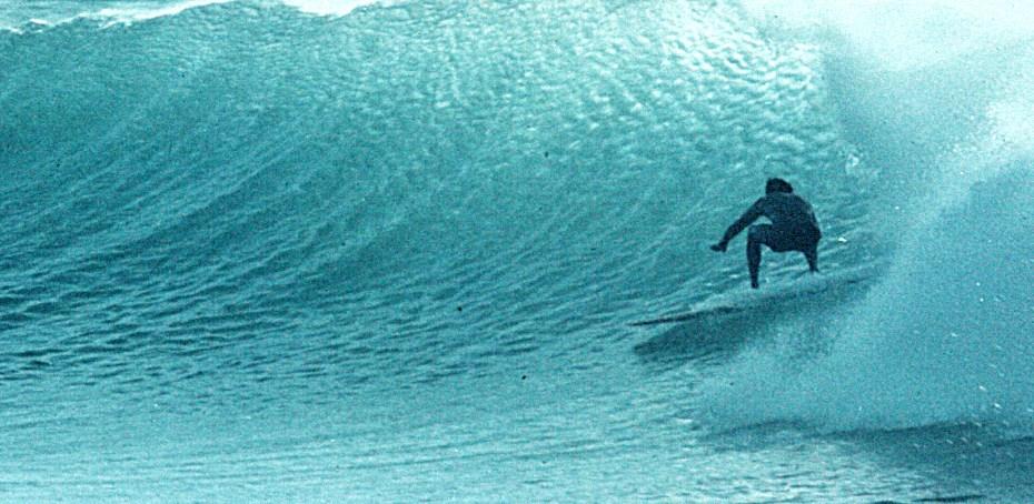 WAVE GUY ON R2sharpenedcolor