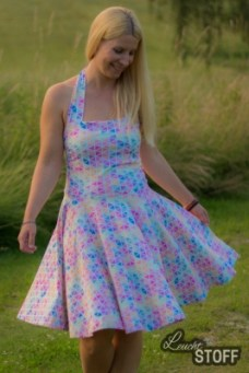 2016-06-28-color-the-world-kleid-7764