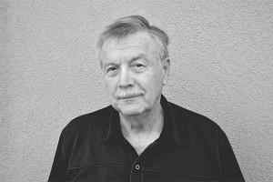 Armin Kühne