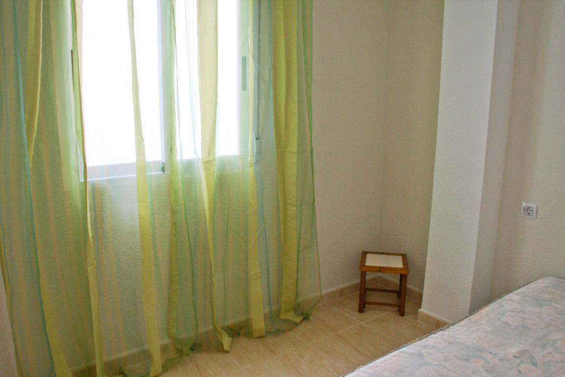 Apartamento Apolo II D2 en Calpe  Comprar y vender casa en Calp Benidorm Altea Moraira AlicanteLeukante Realty SL