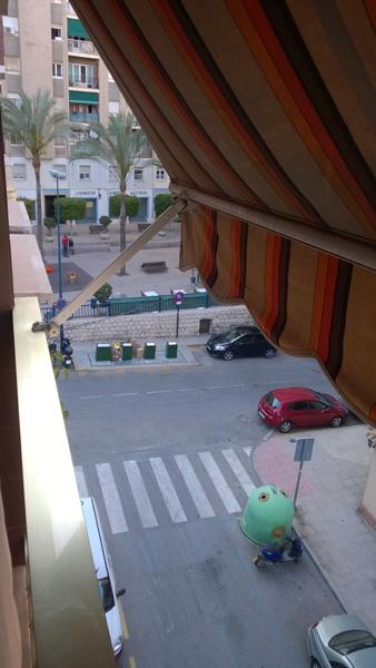 Apartamento Jomarol en Calpe  Comprar y vender casa en Calp Benidorm Altea Moraira AlicanteLeukante Realty SL