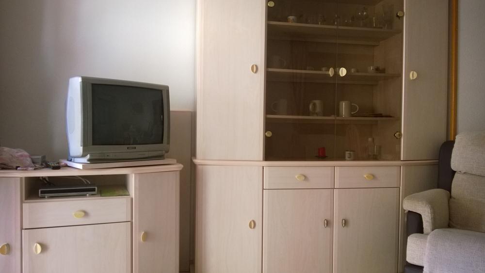 Apartamento Laguna PC para alquilar en Calpe  Comprar y