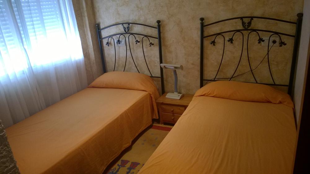 Apartamento Geminis en Calpe  Comprar y vender casa en Calp Benidorm Altea Moraira AlicanteLeukante Realty SL