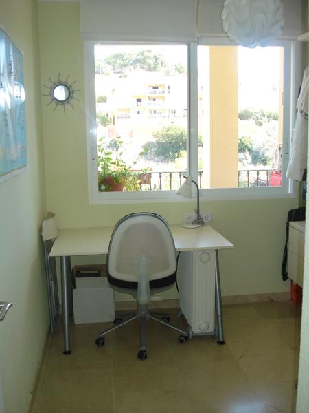 Apartamento Cala Manzanera II en Calpe  Comprar y vender