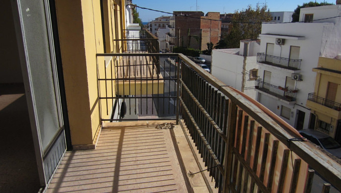 Apartamento Juan Carlos en Javea  Comprar y vender casa