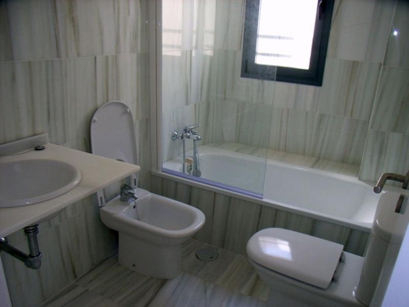 Apartamento Balcn Al Mar en Calpe  Comprar y vender casa en Calp Benidorm Altea Moraira AlicanteLeukante Realty SL