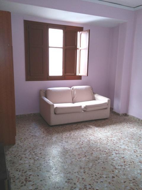 Apartamento Patricio Ferrandiz en Denia  Comprar y vender casa en Calp Benidorm Altea Moraira AlicanteLeukante Realty SL