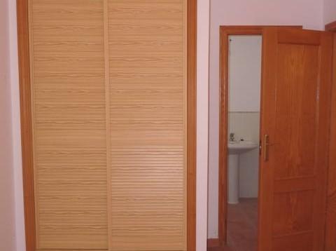 Bungalow Terra Moraira en Benitachell  Comprar y vender casa en Calp Benidorm Altea Moraira AlicanteLeukante Realty SL