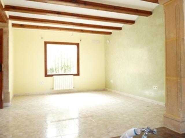 Casa Rufino Tamayo en Javea  Comprar y vender casa en Calp Benidorm Altea Moraira AlicanteLeukante Realty SL