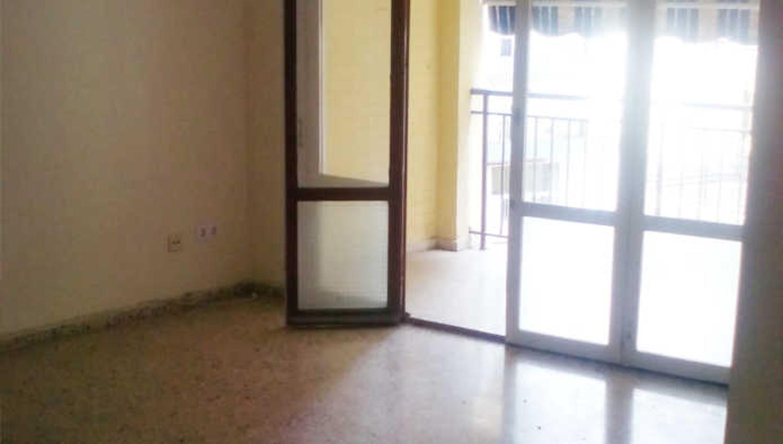 Apartamento Madrid en Calpe  Comprar y vender casa en Calp Benidorm Altea Moraira AlicanteLeukante Realty SL