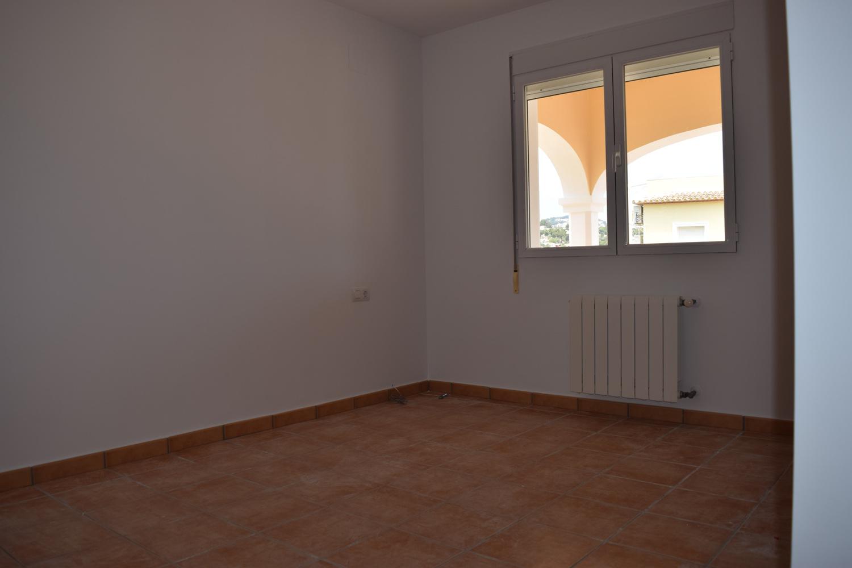 Villa Cabo Salou en Moraira  Comprar y vender casa en Calp Benidorm Altea Moraira AlicanteLeukante Realty SL