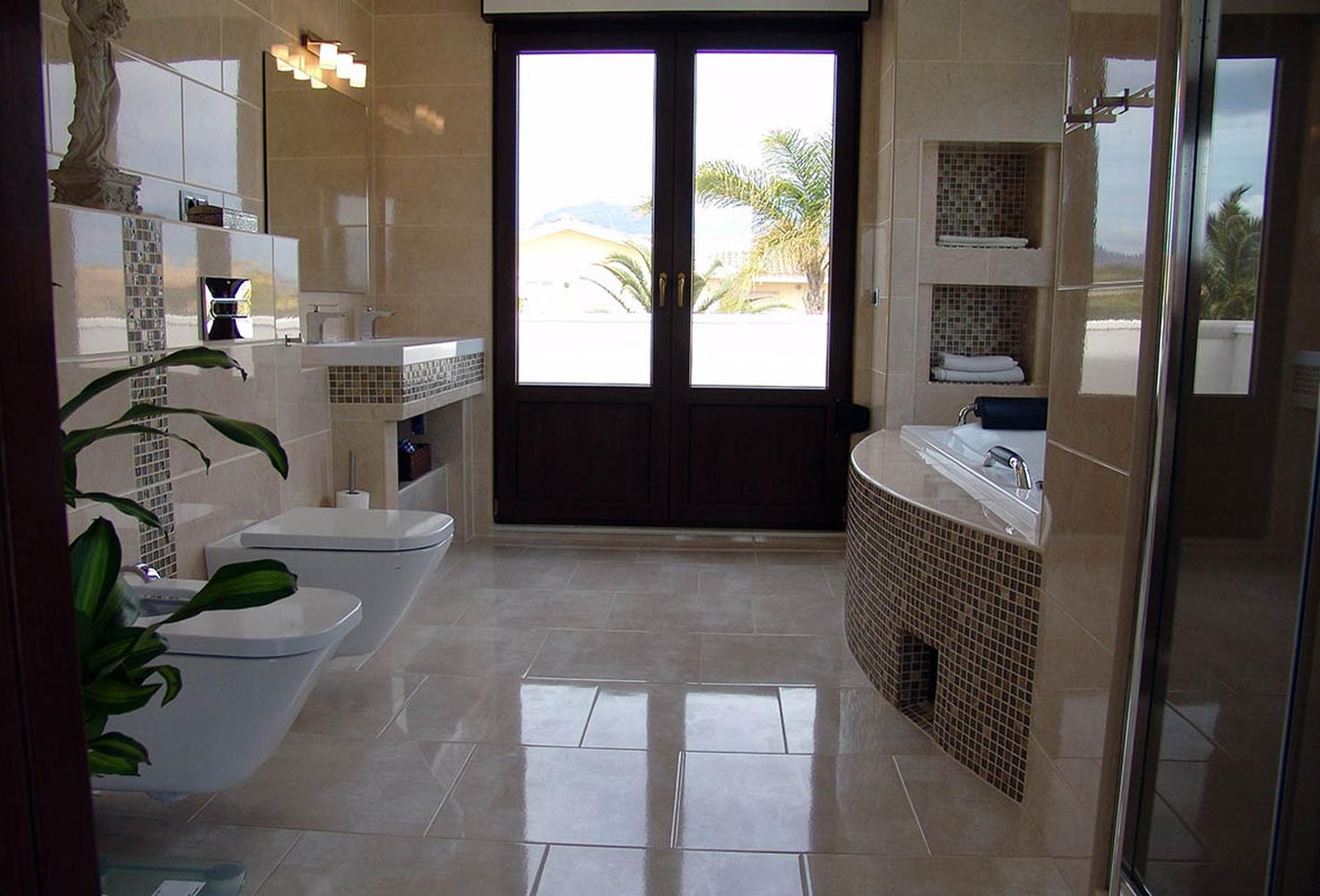 Villa El Arabi en Alfaz del Pi  Comprar y vender casa en