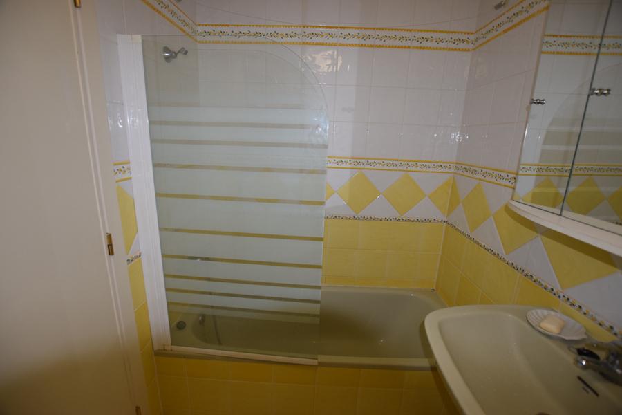 Estudio Galetamar en Calpe  Comprar y vender casa en Calp Benidorm Altea Moraira AlicanteLeukante Realty SL