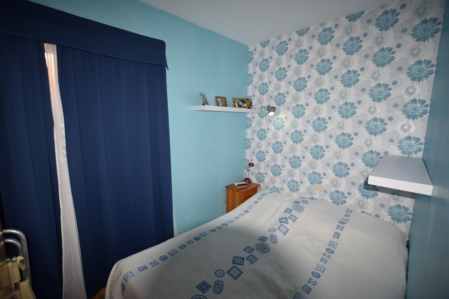 Apartamento Cristina 4 en Calpe para alquiler de temporada  Comprar y vender casa en Calp
