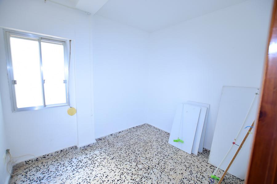 Apartamento Mayor en Beniarbeig  Comprar y vender casa en Calp Benidorm Altea Moraira