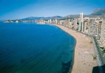 Costa Blanca Environnement Acheter Ou Louer Une Maison