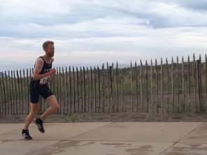 hardlopen Ter Heijde