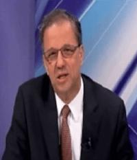 Ο Τμηματάρχης Ελέγχου Χρηματοπιστωτικού Συστήματος του πολιτικού κόμματος Λ.Ε.Υ.Κ.Ο. κ. Στέφανος Τσίπας
