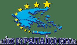 Λαϊκό Ευρωπαϊκό Κόμμα