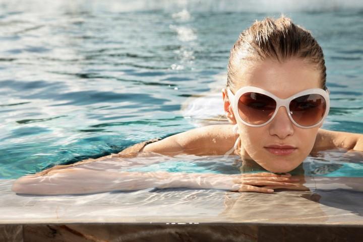Le tendenze per gli occhiali da sole