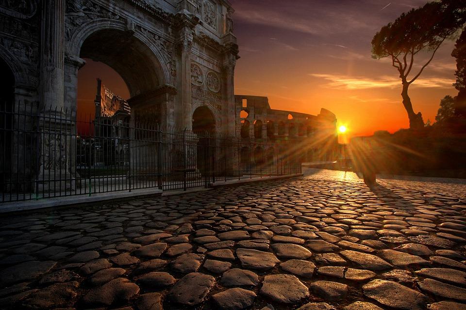Traslochi mobili antichi – Traslochi Roma