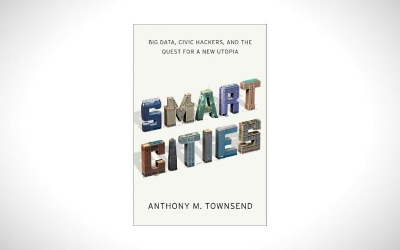 Smart_Cities-800x502