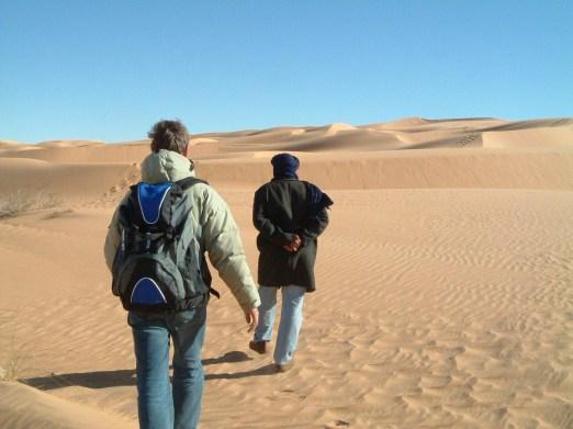 104. Grand Dune-Tingmar JPG