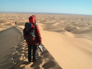 85 Semdjane-Grand Dune copia