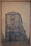 3. 1928_Casa Crespi_arch.Piero Portaluppi_DSC_0585 copia 2