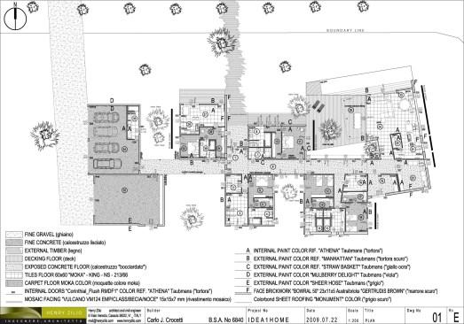 IDEA1HOME_090722 Model (1)