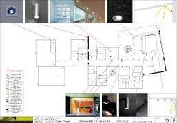IDEA1HOME_imp_elettrico_090722 Model (1)