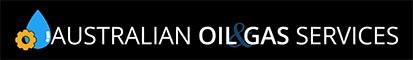 australian-oil-gas-logo-black-email